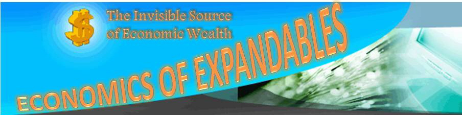 Economics of Expandables